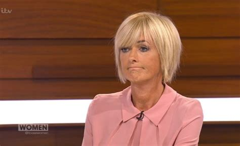 jane moores new hairstyle 2015 exclusive downton abbey clip has loose women s jane moore