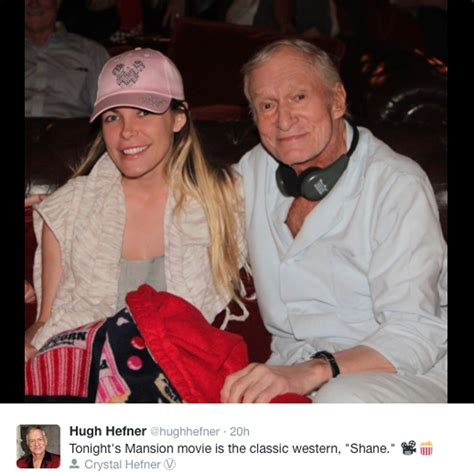 my is lethargic and not himself not dying yet hugh hefner slams reports he is sick entertainment daily