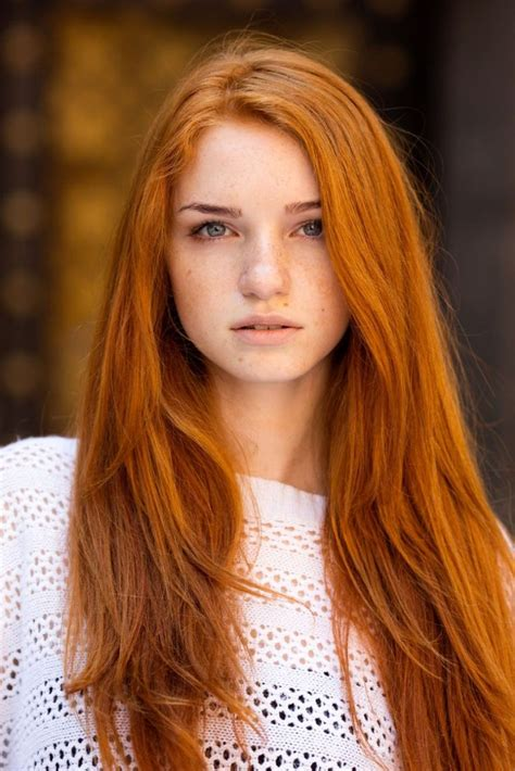 beautiful redheads over fifty 6895 best images about 50 shades of red on pinterest