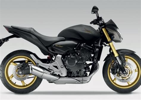 honda 600cc price honda hornet 600cc reviews prices ratings with various