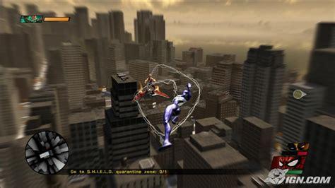 spider man web of shadows swinging mf spiderman web of shadows reloaded game phi 234 u lưu