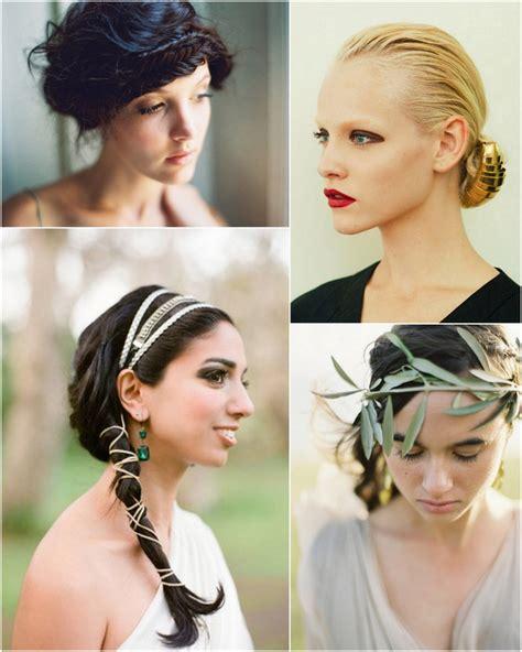 Grecian Wedding Hairstyles Hair by Brides Archives Ikon Hair Design Cork Ireland 187 Ikon