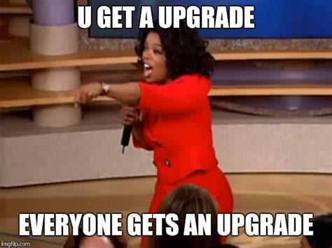 Meme Generator Oprah - oprah you get a car imgflip