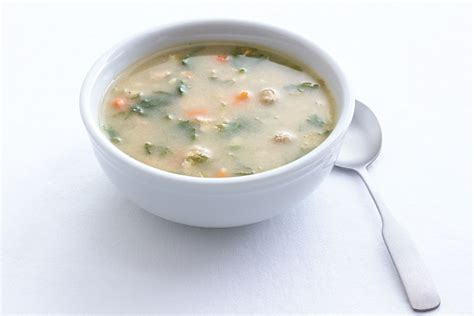 Soups On Soup by Soups Saladworks