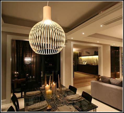 moderne leuchten wohnzimmer moderne len f 252 r wohnzimmer page beste