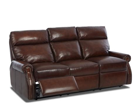 sofas made in american made leather sofas smileydot us