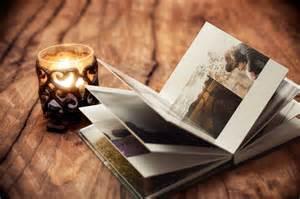 photo albums wedding album printing in toronto toronto wedding photographer and videographer focus