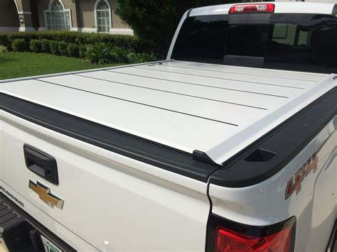 peragon bed cover reviews peragon truck bed cover reviews retractable tonneau