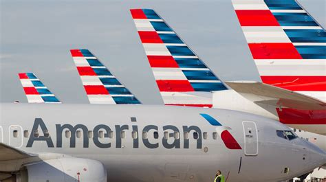 american airlines flights in philadelphia receive cdc review