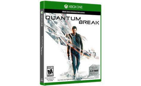 Tshirt Xbox One White Finn Limited quantum xbox canada