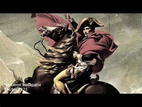 napoleon bonaparte i biography 1000 images about napoleon bonaparte on pinterest