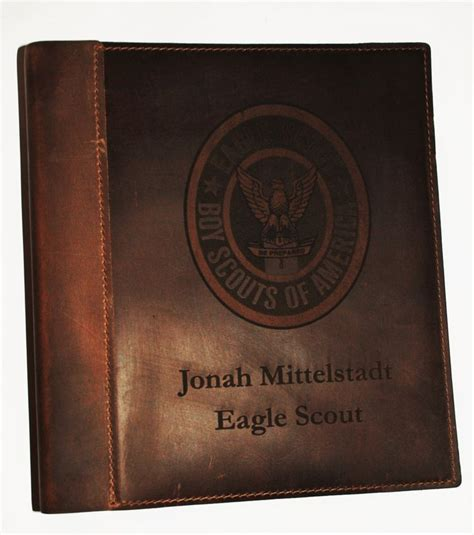 16 best images about engraved leather journals on