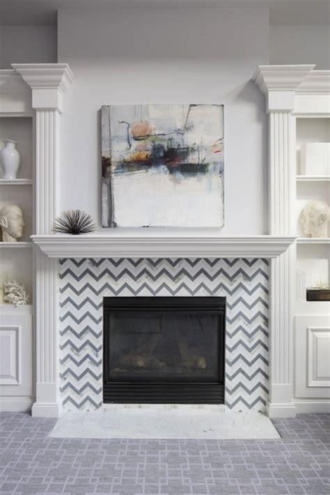 gray fireplace gray fireplace design ideas
