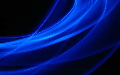 wallpaper abstract blue dark blue abstract wallpapers wallpaper cave