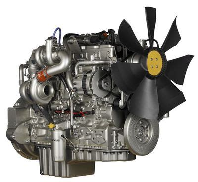 perkins rolls royce diesel engines engineering gt blakes remanufacturing services llc