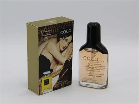 Botol Minyak Wangi botol minyak wangi pewangi kereta pati minyak wangi