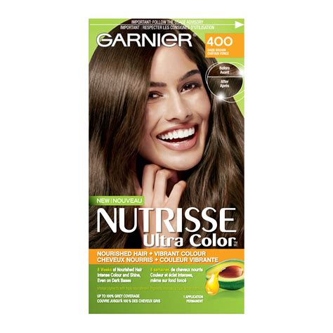 best drugstore hair color for grey coverage 10 ways to get rid of grey hair without visiting a salon