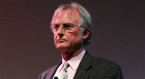richard dawkins ray comfort atheist richard dawkins promotes creation movie to 755k