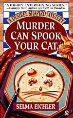 of murder and a cat latimer mystery books 1000 ideas about cozy mysteries on mystery