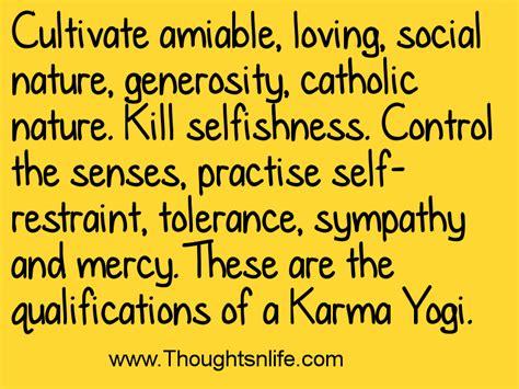 Catholic Quotes About Generosity Quotesgram