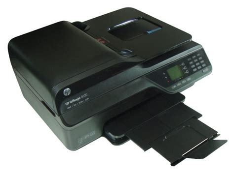 Hp Officejet 4620 E All In One Printer hp officejet 4620 wireless printer drivers for