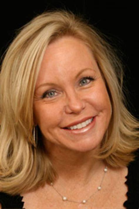 whiter image dental announces  member advisory board