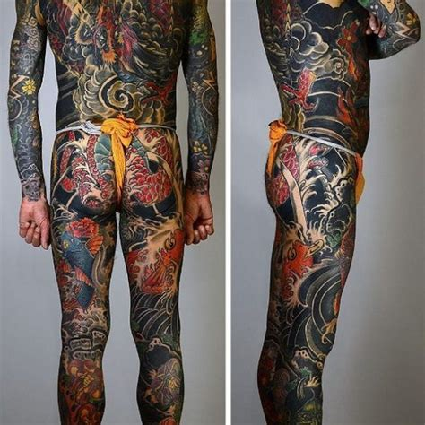 tattoo full body suit 90 percect full body tattoo ideas your body is a canvas