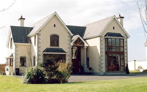 dog house ireland houses ireland 28 images top ireland homes for sale on meath property houses for