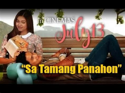 theme songs of kalyeserye aldub song mp3 download elitevevo