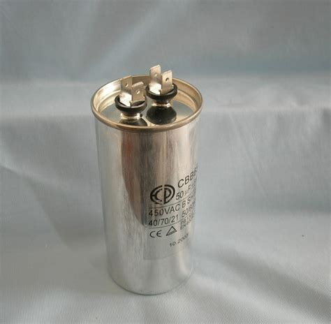 e185116 capacitor tech cap capacitors distributor metallized polypropylene capacitor 20 mfd 400vdc