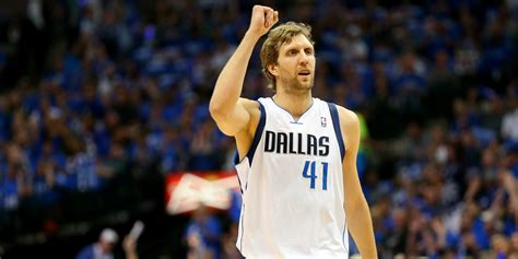 dirk nowitzki house the nba star who keeps turning down bigger paychecks
