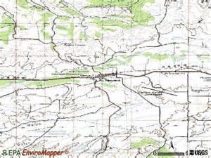 hayden colorado map hayden colorado co 81639 profile population maps