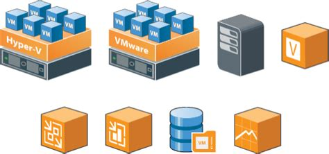 visio storage stencil free hyper v and vmware stencils for visio