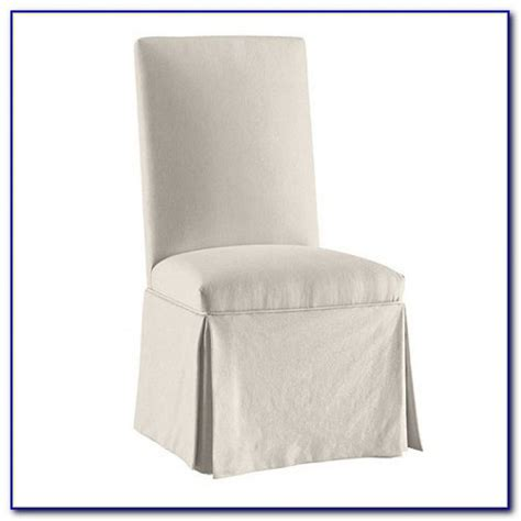 parson chair slipcovers target parson chair slipcovers target chairs home design