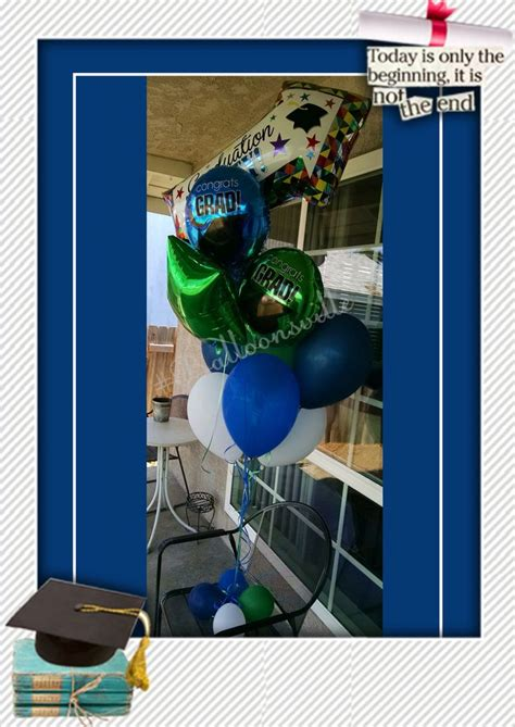 center column themes 17 best images about balloon decor balloonsville on