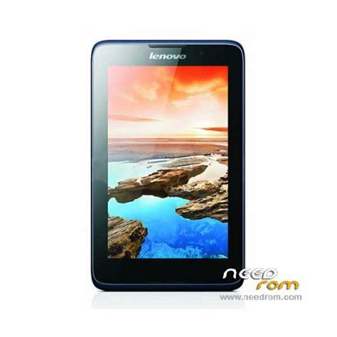 Tablet Lenovo A3500 Hv rom lenovo a3500 hv official add the 07 16 2014 on needrom