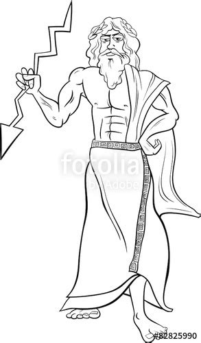 printable coloring pages of zeus imprime le dessin a colorier de bateau zeus coloring