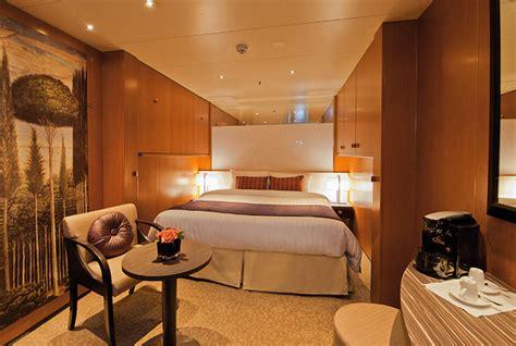 costa crociere cabine premium scheda nave costa neoromantica