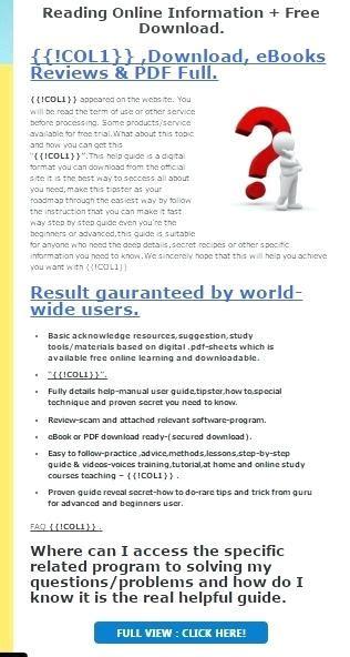 Creating A Study Guide Template Ba542e771d7d1df5bfe75a7855405800 School Hacks School Tips Creating A Study Guide Template