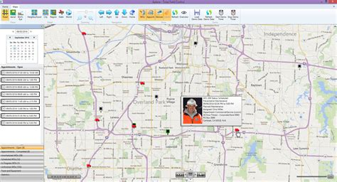 map with gps tracker employee gps tracking software schedule board system