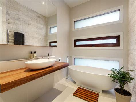 bagni da sogno moderni per 15 bagni da sogno casa it