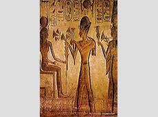 Fotos Ägypten Kreuzfahrt auf Nil von Luxor an Assuan Die Welt