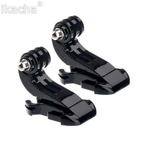 Universal Pivot Arm For Gopro Xiaomi Yi B Pro Buy Wholesale Gopro Accessories From China Gopro