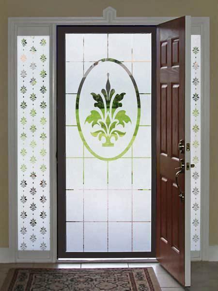 Wallpaper For Glass Doors Wallpaper For Glass Doors Best Wallpaper Ideas Wallpaper In Back Of Cabinets Glass Doors Go
