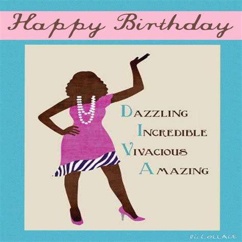 15 happy birthday female cousin images