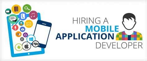 ios mobile developer 4 tips on how to hire iphone ios app developers in india
