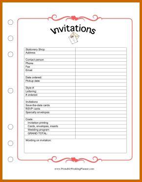 printable planner organizer 2016 10 free printable wedding planner organizer lease template