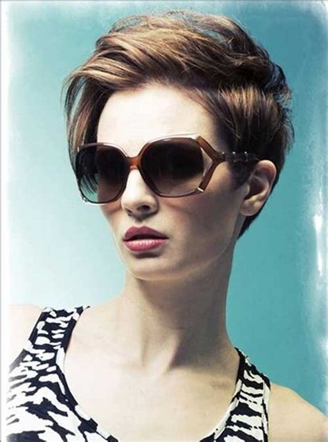 Hairstyles For Hair 2014 Trends by 25 Hair Trends 2014 2015 Hairstyles