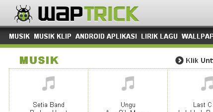 download mp3 free waptrick waptrick com free download mp3 video game themes