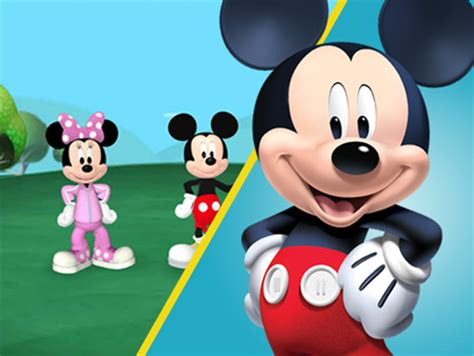 mickey mouse clubhouse official site mickey s mousekersize disney australia disney junior